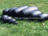 Bypass ad alta pressione Inflatable Sewer Pipe Plugs (venduto a Isreal)