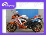 Motorcycleの、Sport Motorcycle競争、ウーシー、150cc/200cc/250cc