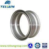 Китай Demountable Wheel Rim (22.5X8.25-TS16949)