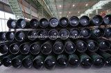 Pipe en acier sans couture de carbone (A106GRB, A53GRB)