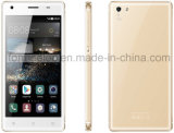 "5 "" 3G WCDMA Handy 1GB8GB Smartphone Android 5.1 Mtk6580"