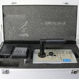 Matériel d'appareil de contrôle de tranchant de sûreté de jouet (GT-MB01)