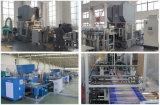 ヨーロッパStd Aluminum Foil Container 244 x 244 x 42mm