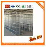 Cremalheira do armazenamento da boa qualidade (YY-RM06) com preço agradável