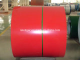 PPGI /Gi/HDG/Galvanized Steel con Any Kind di Pattern