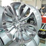 21inch Aluminum Car Wheel per land rover