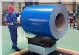 Bobine en acier galvanisée de bande, bobine de Gi/PPGI/Sglc