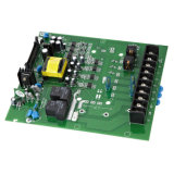 Chziri 1HP 220V Varaibleの頻度駆動機構Zvf200-M0007s2d