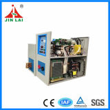 Sale caldo 40kw Metal Heating Induction Heating Equipment (JL-40)