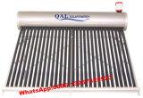 De Zonne Hete Verwarmer van Qal 300L 2016