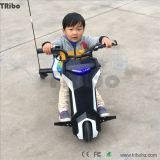 Смещение Trikes для Sale RC Car Drift Drift Tires Motorized Drift Trike