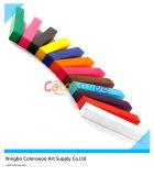 36colors Soft Pastels para Students y Artist