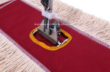 Промышленная очистка инструмента Хлопок Mop