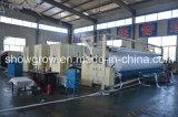 中国Top2の製造業者、大いに低価格、より早い受渡し時間、PPの非編まれた袋