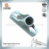 380, die Aluminium Druckguss-Legierungs-Schwerkraft, Druckguß mit CNC-maschinell bearbeitendienstleistungen