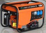 반동 또는 전기 시작 의 2kw 2.5kw 3kw 가솔린 발전기