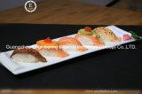 De Plastic Maker van Sushi UHMWPE, de Vorm van Sushi