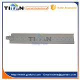 De Techo Plano T24 en China