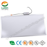 indicatore luminoso di comitato Emergency di 48W CRI>90 Ugr<19 1200X600mm LED