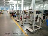 Lichtbogen-Löschung-Hochspannungssicherungs-Innengebrauch des Vakuum12kv - Vs1