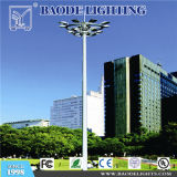 30m-12PCS-1000W HPS Lamp Auto Lifting High Mast Lighting
