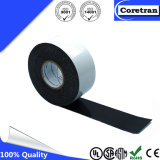 SuperHigh Voltage Rubber Electrical Tape für Insulation (KC76)