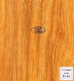 Изготовление Кита бумаги зерна высокого качества деревянное