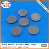 Oblea de fabricación modificada para requisitos particulares del nitruro de silicio