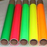 반짝임 모든 직물을%s t-셔츠 /Heat 압박 비닐을%s PU에 근거하는 열전달 비닐