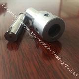 Anzeigen-Typ Dieseleinspritzung-Spulenkern-Element-Zylinder A722 131153-4320 U3012