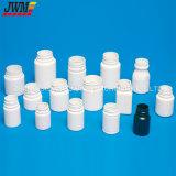 Автоматическая машина дуновения впрыски бутылки PP отливая в форму (JWM450)