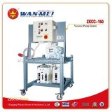 Washing posteriore Oil Purifier con Big Capacity Treatment (DFL-1000LB)
