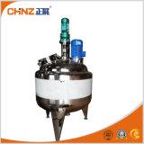 Mixing liquide Tank avec du CE Certificate
