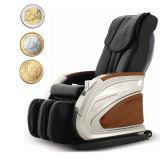 Caliente-Venta de la silla de fichas Melbourne del masaje T101