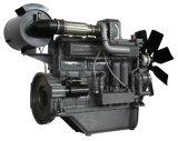 Wandi 1500/1800rpmの4打撃エンジン(WD145TAD35)