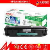 Laser compatible Toner Cartridge E260 para Lexmark E260