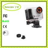 Appareil photo de sécurité 138 Caméra interne Cam Car Cam