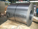 Cookwareのための201冷間圧延されたBa Both Side Mill Edge Stainless Steel Coil