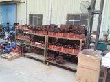 Solarbatterie der nachladbaren Energien-12V12ah