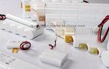 NiCd電池のパック