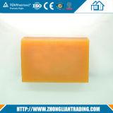 Mini jabón de barra de la belleza de la venta al por mayor de encargo barato