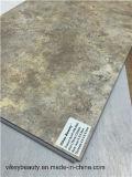 대리석 방수 PVC 비닐 제동자 지면