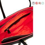 Entwerfer-Schulter PU-Handtasche des China-Lieferanten-2016 neue (KITSS-15-06)