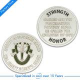 安い昇進項目軍の硬貨Manifacturer