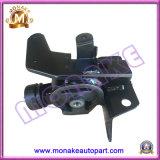 Support de moteur de boîte de vitesses (12372-22200)