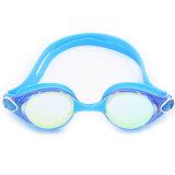 Профессиональные изумлённые взгляды заплыва, плавая изумлённые взгляды с UV защищают объектив (MM-6904)