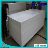 Mattonelle del controsoffitto del PVC della stanza da bagno