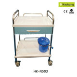 Hospital Drug Delivery Trolley (HK804)를 위한 의학 Equipment