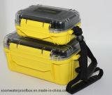 Напольный комплект подарка оборудования--Малая водоустойчивая пластичная коробка