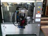 Контролируемый PLC таблетировал машину мешка выпивая упаковывая